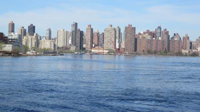 ブルックリン→マンハッタン.JPG